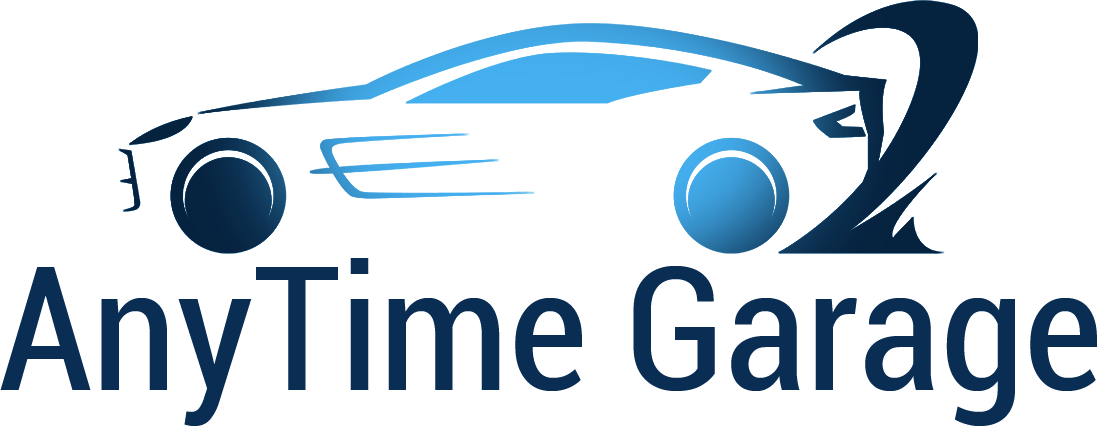 Anytime Garage